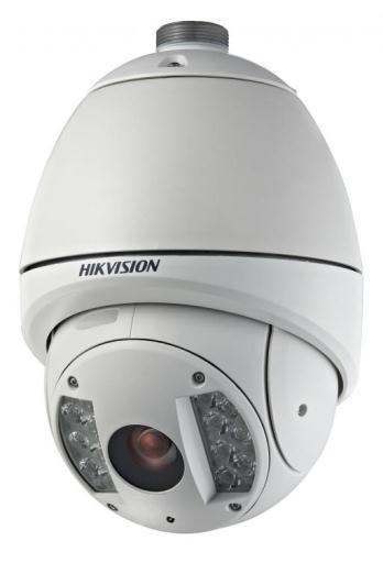 Hikvision DS-2DF-7284A